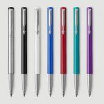 stylo parker vector TOP 10 image 4 produit