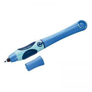 stylo pelikan TOP 7 image 0 produit