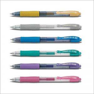 stylo pilot g2 07 TOP 6 image 0 produit