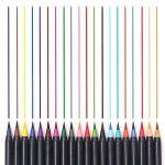 stylo pinceau rechargeable TOP 8 image 4 produit