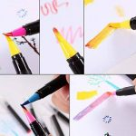 stylo pinceau rechargeable TOP 9 image 3 produit