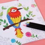 stylo pinceau rechargeable TOP 9 image 4 produit