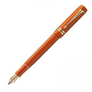 stylo plume ancien parker TOP 7 image 0 produit