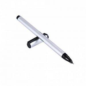 stylo plume argent TOP 11 image 0 produit