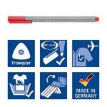stylo plume artpen TOP 0 image 4 produit