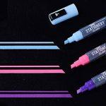 stylo plume artpen TOP 3 image 2 produit