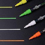stylo plume artpen TOP 5 image 3 produit