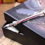 stylo plume artpen TOP 6 image 1 produit