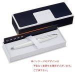 stylo plume audace TOP 5 image 1 produit