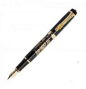 stylo plume aurora TOP 10 image 0 produit