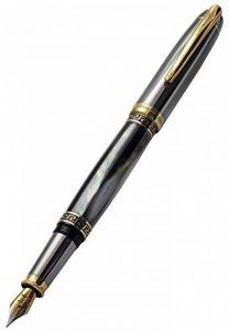 stylo plume aurora TOP 11 image 0 produit
