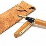 stylo plume bois TOP 11 image 1 produit