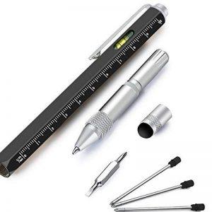 stylo plume cadeau homme TOP 10 image 0 produit