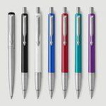 stylo plume calligraphie parker TOP 12 image 3 produit
