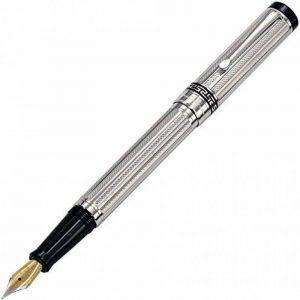 stylo plume cartier TOP 1 image 0 produit