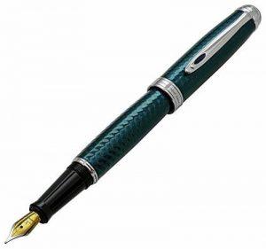 stylo plume cartier TOP 2 image 0 produit