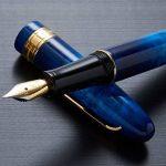 stylo plume cartier TOP 9 image 3 produit