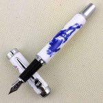 stylo plume cheval TOP 2 image 3 produit