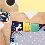 stylo plume cheval TOP 9 image 1 produit