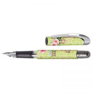 stylo plume college TOP 10 image 0 produit
