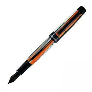 stylo plume college TOP 14 image 0 produit