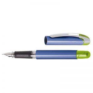 stylo plume college TOP 7 image 0 produit