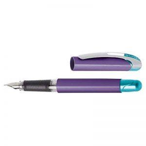 stylo plume college TOP 8 image 0 produit