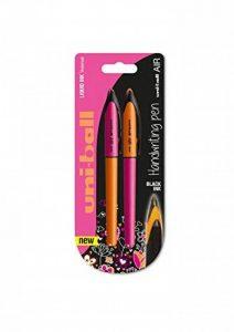 stylo plume écriture épaisse TOP 9 image 0 produit