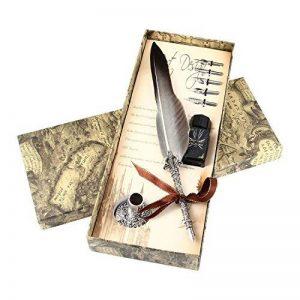 stylo plume de calligraphie TOP 13 image 0 produit