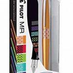 stylo plume de collection TOP 4 image 1 produit