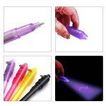 stylo plume design TOP 11 image 3 produit