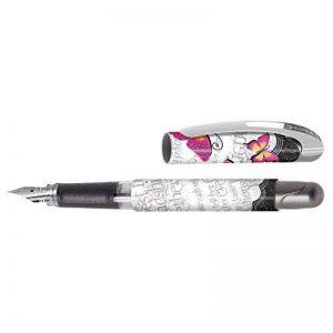 stylo plume design TOP 6 image 0 produit