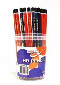 stylo plume discount TOP 11 image 0 produit