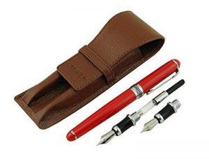 stylo plume discount TOP 6 image 0 produit