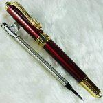 stylo plume discount TOP 8 image 2 produit