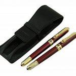 stylo plume discount TOP 8 image 3 produit