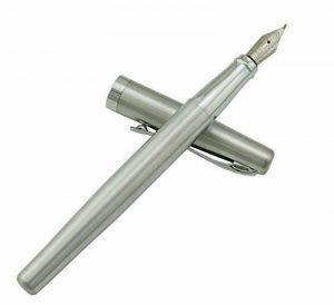 stylo plume duke TOP 14 image 0 produit