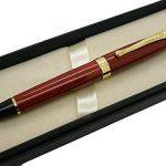 stylo plume duke TOP 6 image 4 produit