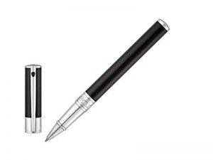 stylo plume dupont TOP 11 image 0 produit
