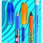 stylo plume effaceur TOP 0 image 1 produit