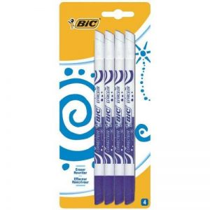 stylo plume effaceur TOP 2 image 0 produit