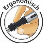 stylo plume ergonomique TOP 0 image 3 produit