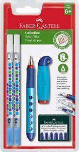 stylo plume faber castell TOP 12 image 0 produit