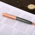 stylo plume femme luxe TOP 7 image 3 produit