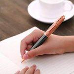 stylo plume femme luxe TOP 7 image 4 produit