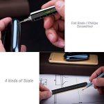 stylo plume femme TOP 10 image 4 produit