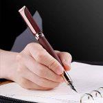 stylo plume femme TOP 12 image 4 produit