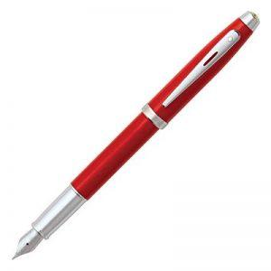 stylo plume ferrari TOP 1 image 0 produit