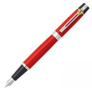 stylo plume ferrari TOP 3 image 0 produit