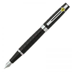 stylo plume ferrari TOP 4 image 0 produit